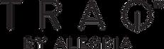 TRAQ-Logo_5x1.5.png