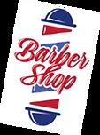 barber pole.png
