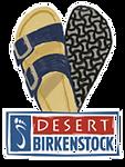 birk logo_edited.png