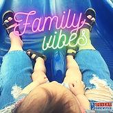 family time-1 (1).jpg