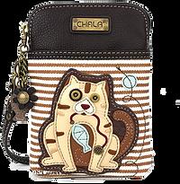 cat bag.png