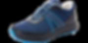 qarma blue 5410.png