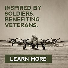 Veterans_Banner_2018_desktop_Square_REV_