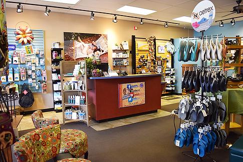Desert Birkenstock - Comfort Shoe Store.