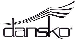 dansko_logo.jpg