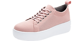 qruis pink.png