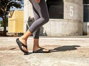 foot flip.jpg