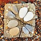 Stone-Footprints-land-art-Iain-Blake-3.j