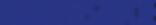 BIR_Logo_Pantone287C_2015.png