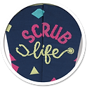 Scrublife Bubble.png