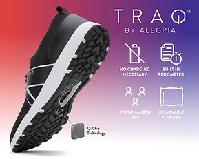 TRAQ-FW19-TECHNOLOGY-R2_01.jpg
