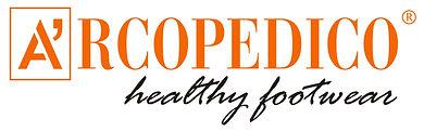 Arcopedico healthy footwear (2).jpg