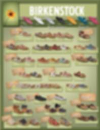 Birkenstock Catalog Page - Web.png