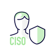 icon-ciso@2x.png