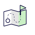 icon-assessment@2x.png