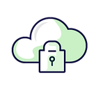 icon-cloud-security@2x.png