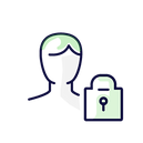 icon-id-access@2x.png