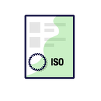 icon-iso-cert@2x.png