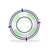 icon-bcp@2x.png