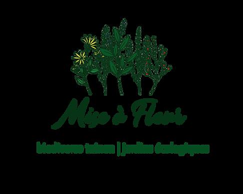 logo_Miseafleur_biodiversetuinen.png