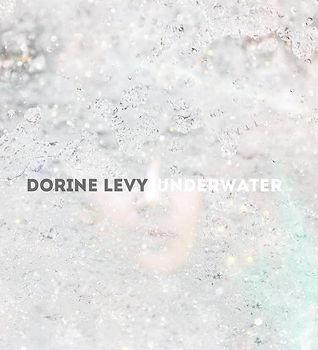 Underwater - Dorine Levy.jpg