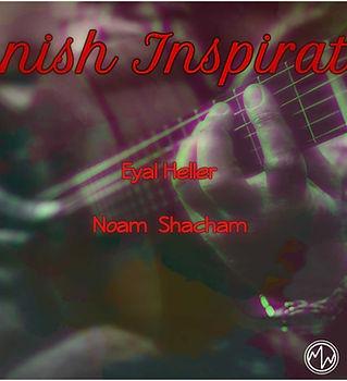 Spanish Inspiration.jpg