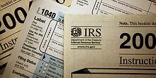 miles-IRS-blog-header.jpg