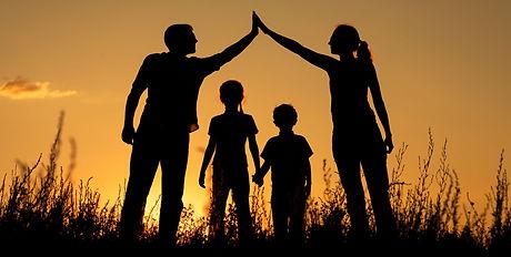 family-law-e1476756213506.jpg