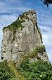 Pitcairn Island photograp