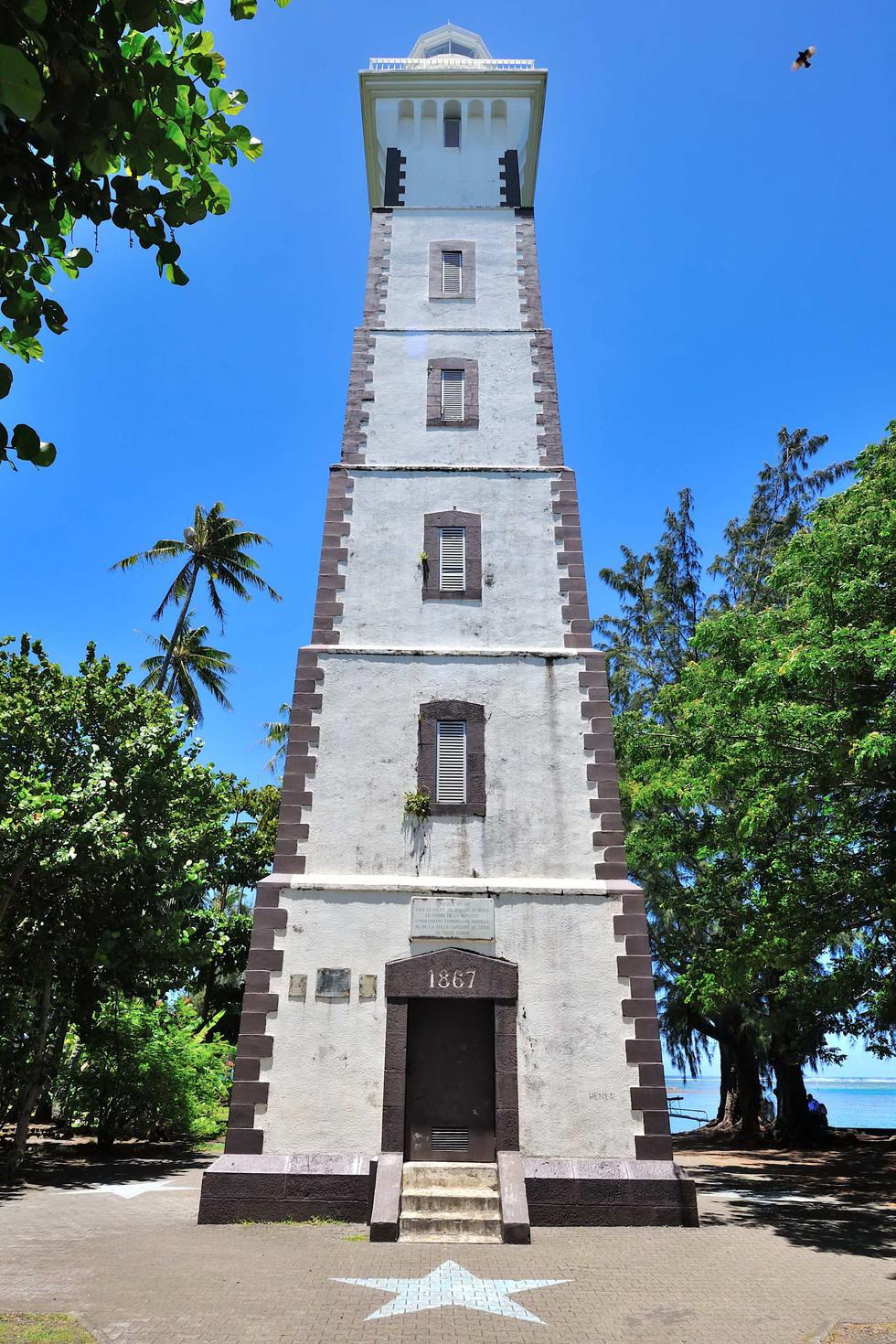 Point Venus Lighthouse, Tahiti.jpg