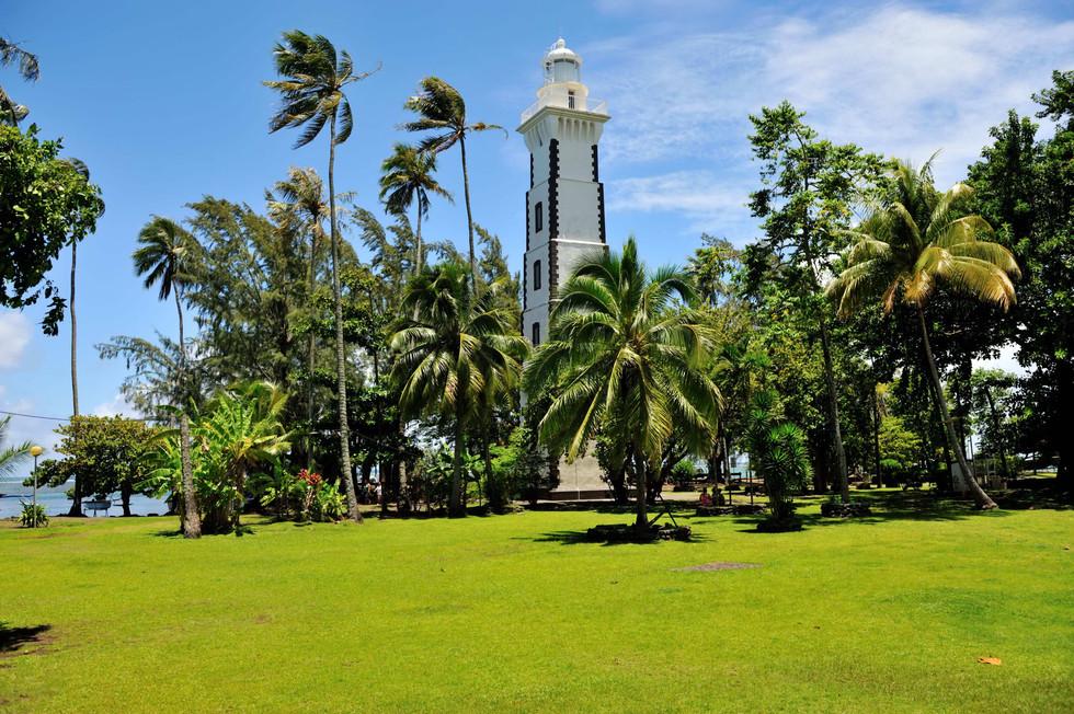 Point Venus Lighthouse Tahiti.jpg