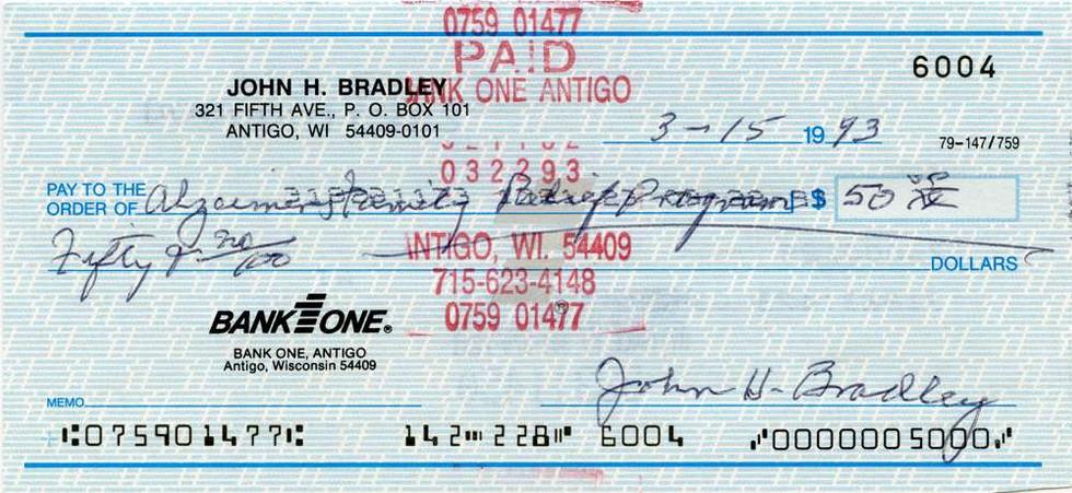 1993 March 15 John Bradley 'Iwo Jima'.jpg