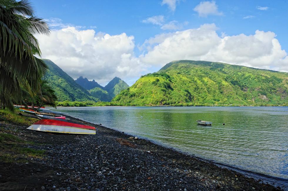 Tautira, Tahiti.jpg