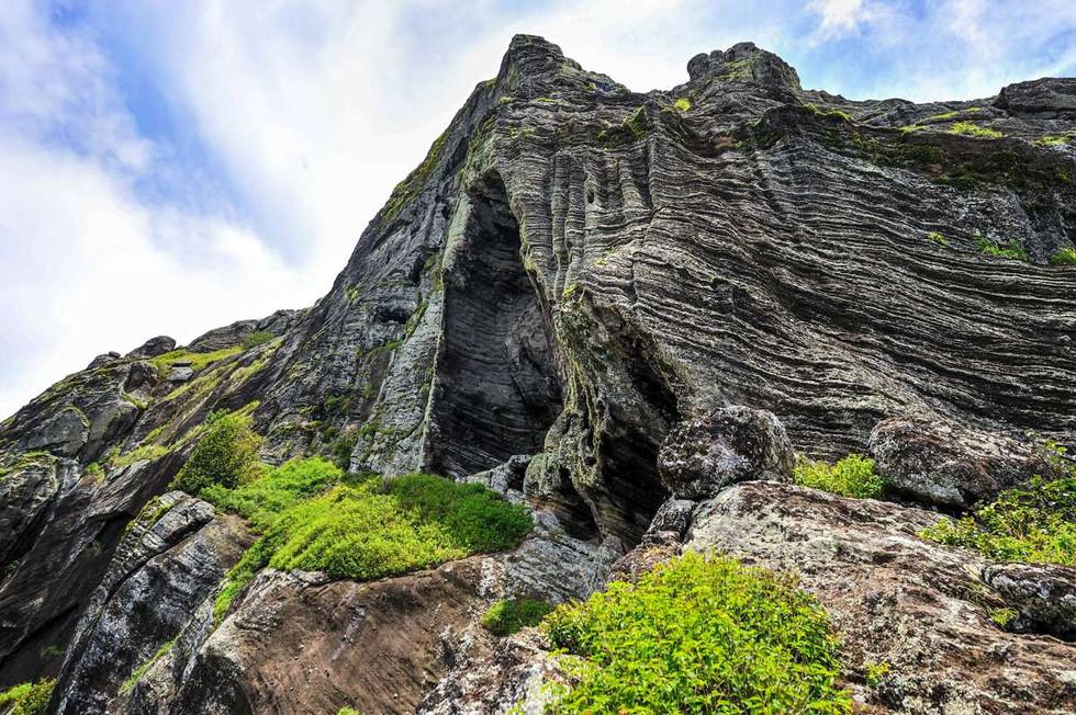 30 Christian's Cave.jpg