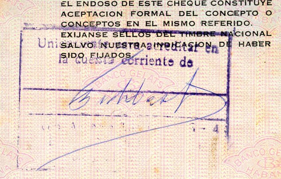 1959 Nov, 13 Fidel Castro