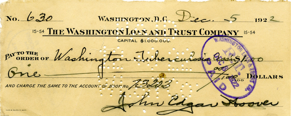 1922 Dec 5 John Edgar Hoover.jpg