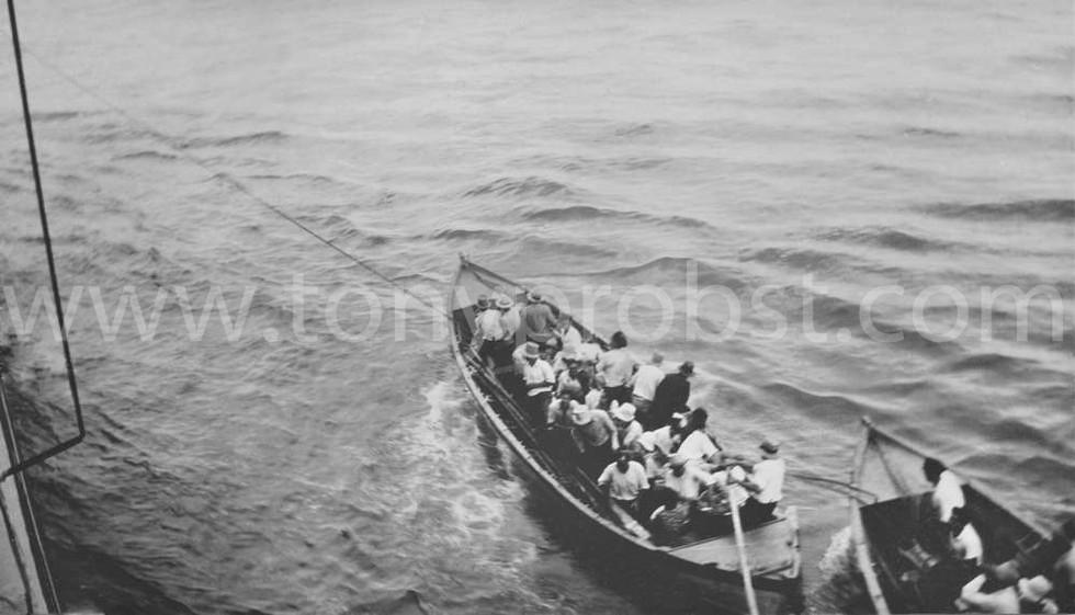 1937 May 4