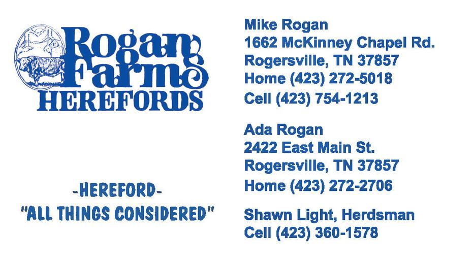 Rogan business card.jpg