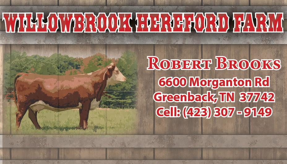 willowbrook hereford business card.jpg