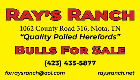 rays ranch card.jpg