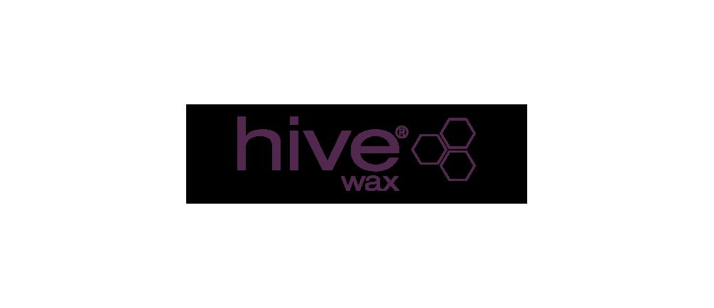 sw-HIVE-logo