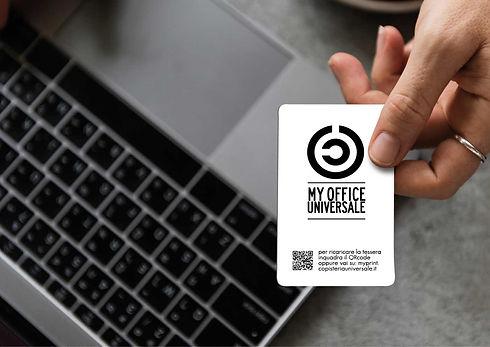 foto-tessera-MyOffice-web.jpg