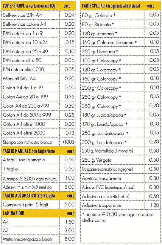 prezzi-stampe-e-fotocopie-sett-2021-.png