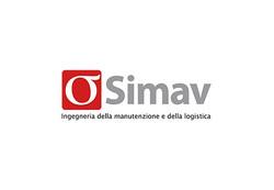 SIMAV