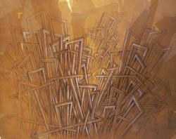 Prime ipotesi (2007)