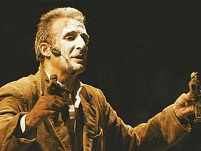"""""""Il Teatro de los Andes è stato il lavoro della mia vita"""""""