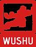 logo-Wushu-b.png