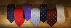 cravatte-8-torredarte