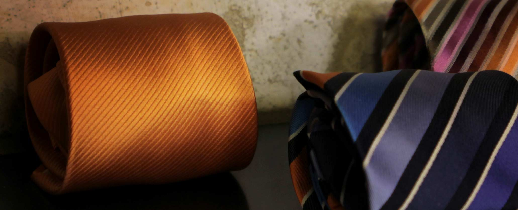 cravatte-4-torredarte