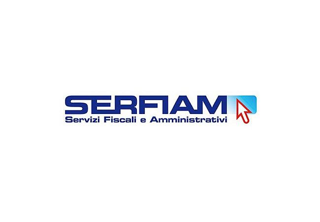 SERFIAM